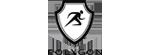 Polygon Sports